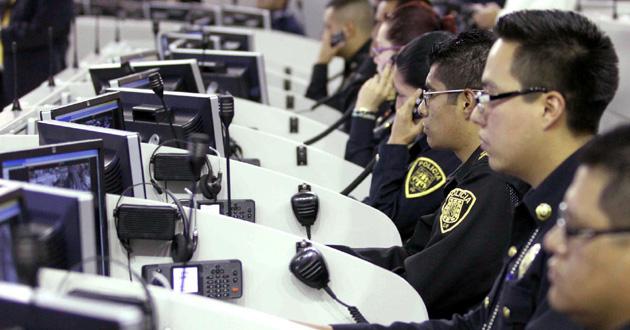polic-1354517