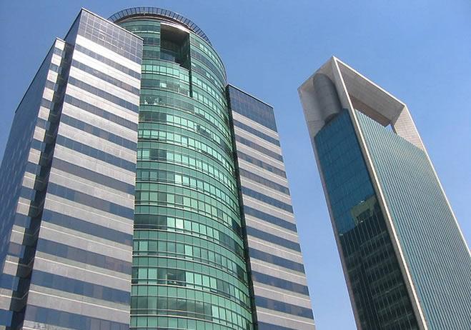 torre-corporativo-reforma-plus