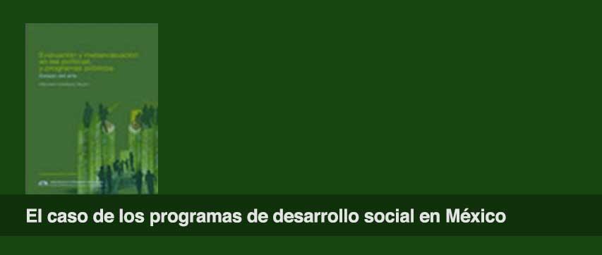 programsa