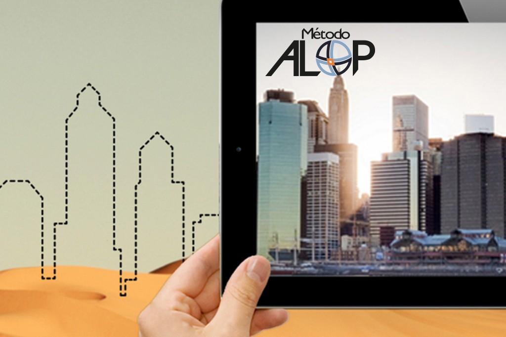 método_ALOP_imagen