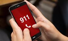 911 norma mexicana