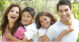 contra violencia familiar